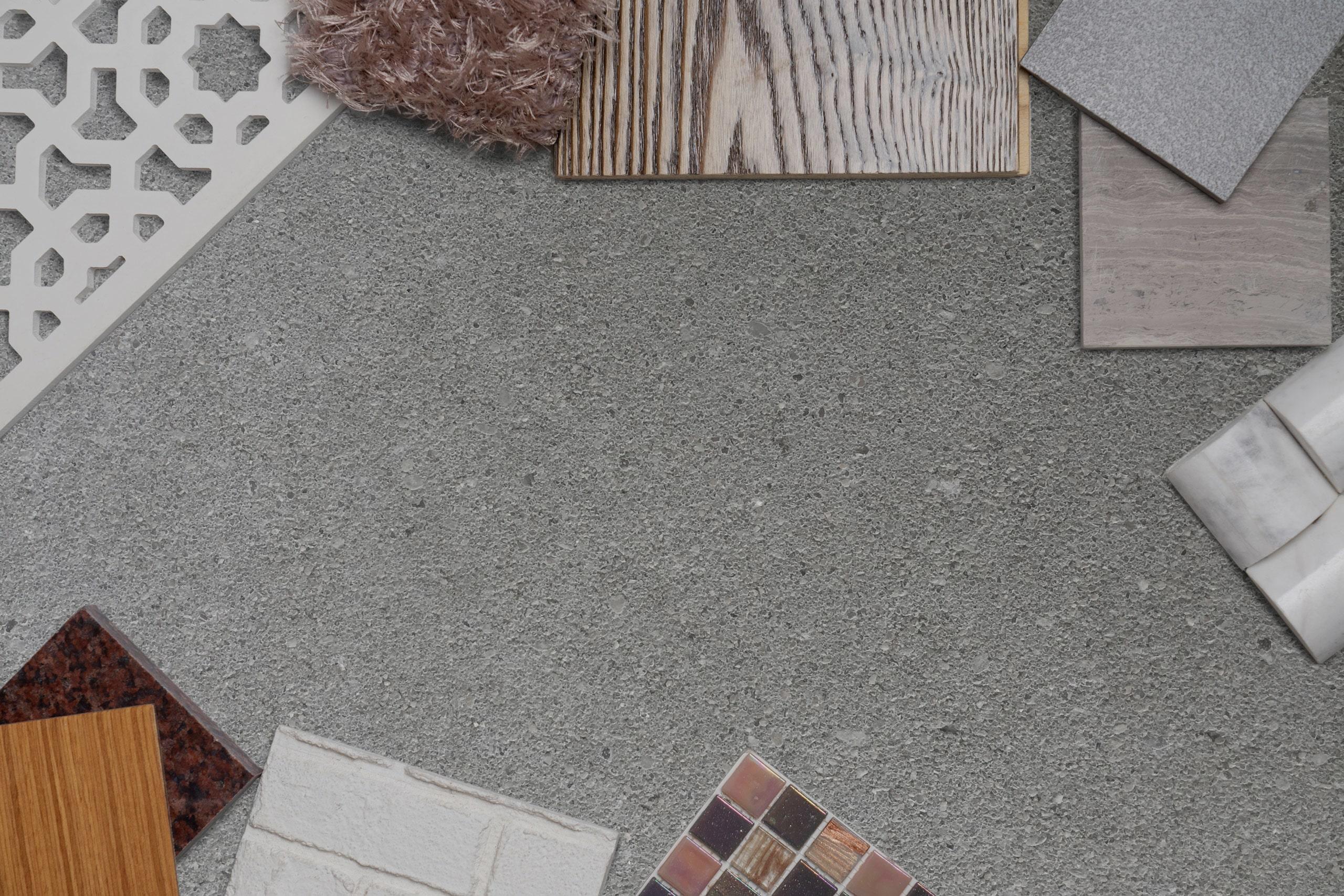 De ideale basis <br>voor uw nieuwe vloer.